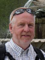 Docteur Philippe SALMON