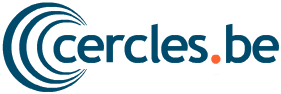 CERCLES.be